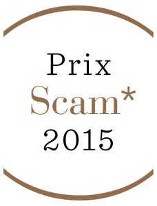 SCAM_PRIX2015